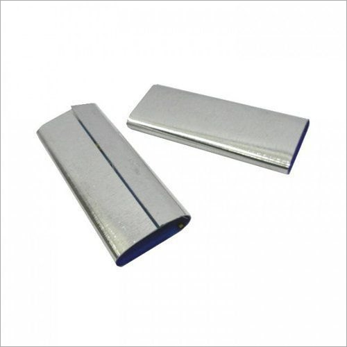 Steel Strapping Packing Clip