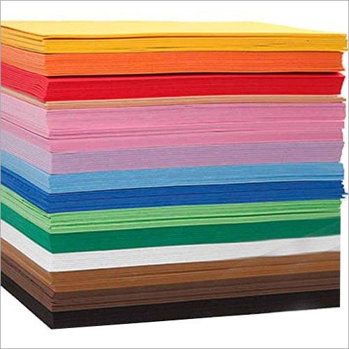 Industrial EVA Foam Sheet