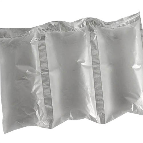 Plastic Air Bag