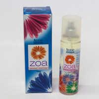 100 ml Zoa Apparel Perfume