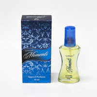 20 ml Moments Apparel Perfume