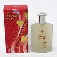 100 ml Sweet Ya Ya Apparel Perfume