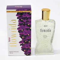 100 ml Flowrida Apparel Perfume