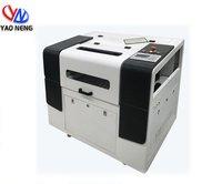 6090 Co2 Laser Cutting Engraving Machine