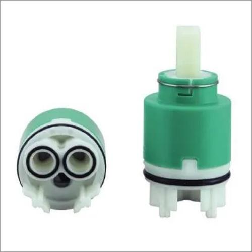 35ER, EF Ceramic Faucet Cartridge