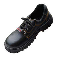 B+221 | Safety Shoes
