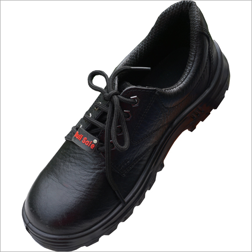 B+222 | Safety Shoes