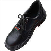 B+222 Safety Shoes