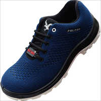 B+231 | Safety Shoes