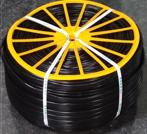 FLAT INLINE DRIP KIT / 400-16-4-40 / 1 Acre