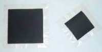 Membrane Electrode Assembly