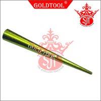 Gold Tool Bracelet Mandrel Twelve Part