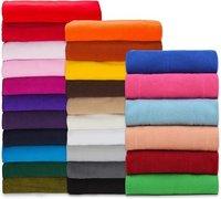 Polar Fleece Knitted Fabric