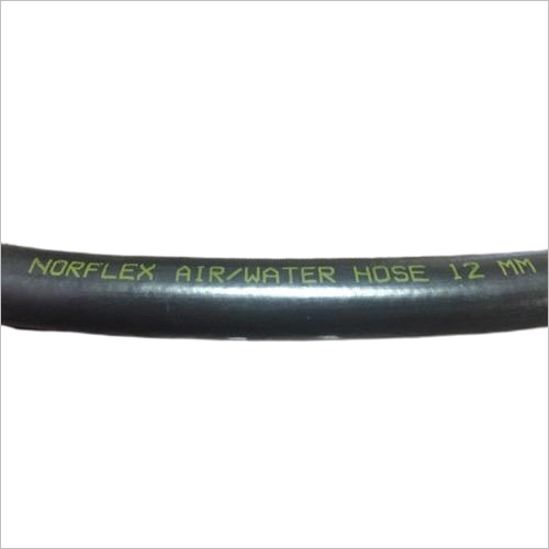 Norflex Air Water Hose