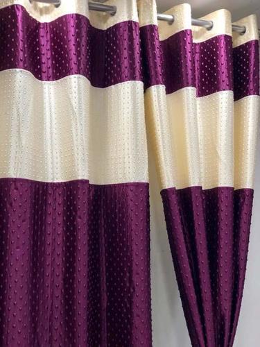 Ready Made Curtain