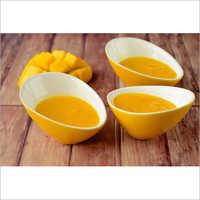 Fruits Pulp
