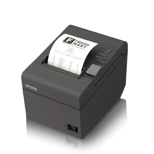 Epson Thermal Printer