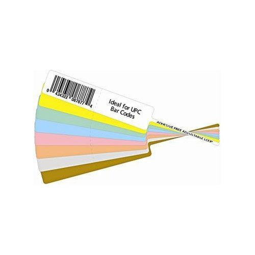 Color Tag Labels