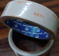 GKTT Double Sided Tissue Tape