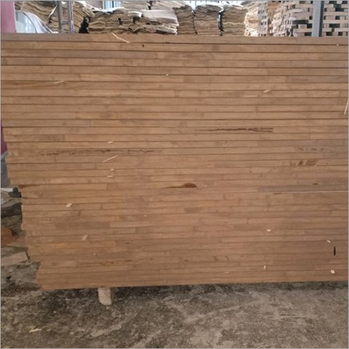 Wooden Flush Door Sheet