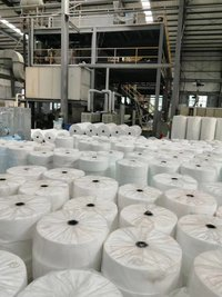 95%BFE MELT BLOWN FOR MASK PRODUCTION