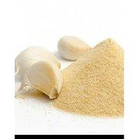 Dehydrated Garlic Powder.