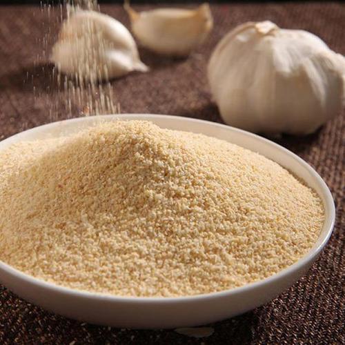 Premium Quality Dehydrated Garlic Granule