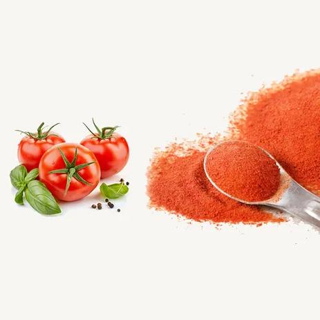 Dehydrated & Spray Dried Vegetables Powders
