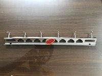 SS Spoon Hanger