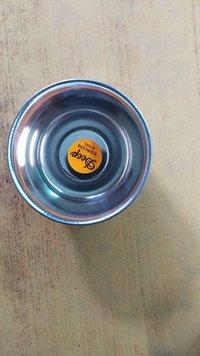 SS Mukta bowl