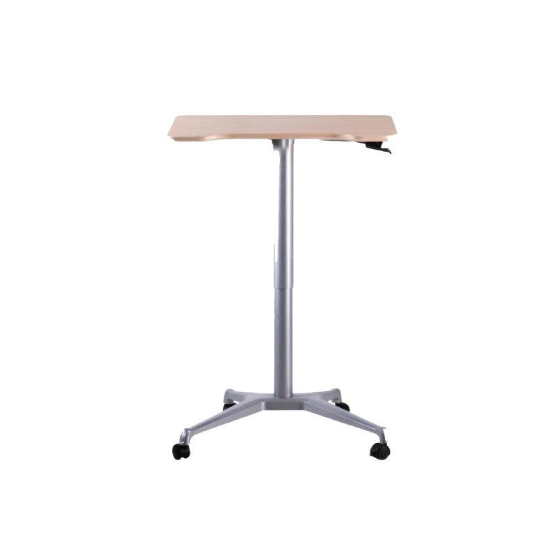 Height Adjustable Desk, Pneumatic (Bishop)