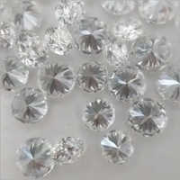 HPHT Polished Diamond