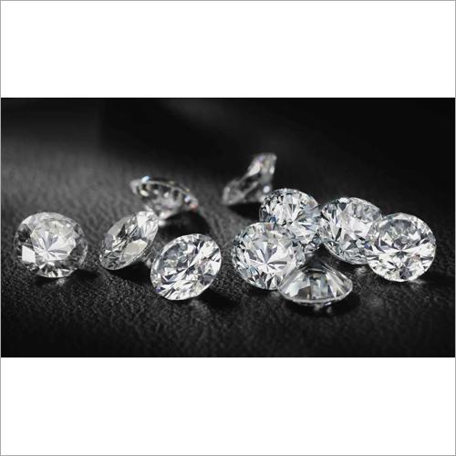 HPHT Diamond