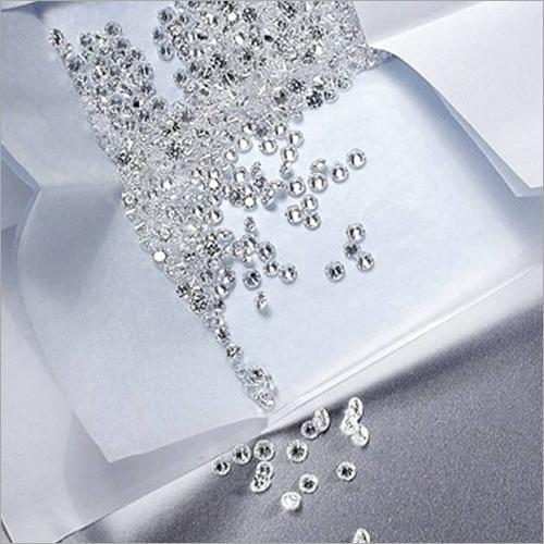 HPHT Fancy Diamond