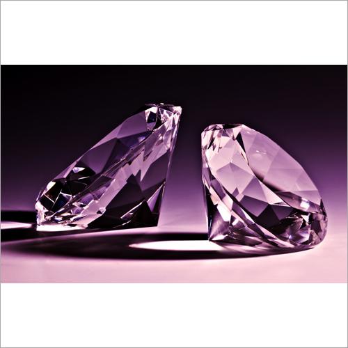 Color Fancy Diamond