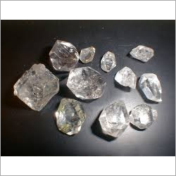 hpht Rough Diamond