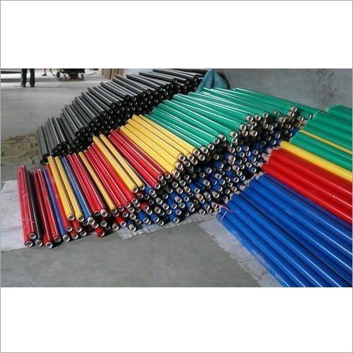 PVC INSULATION TAPE LOG ROLL