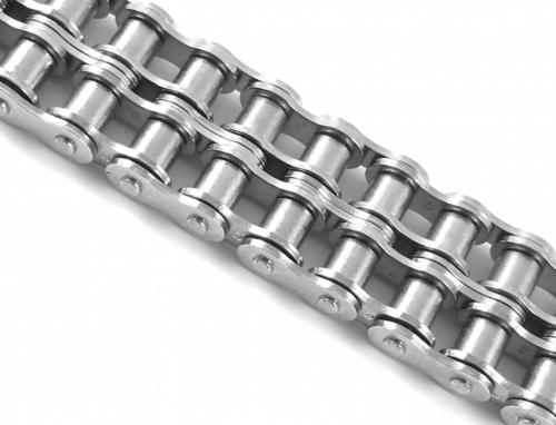 Duplex Roller Chain