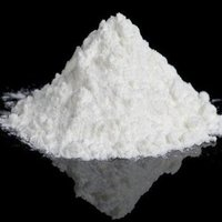 PVC Pulverize Powder