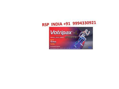 Votripax L Iforte 5mg Solution