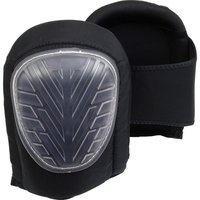 Knee Pad Gel BAse