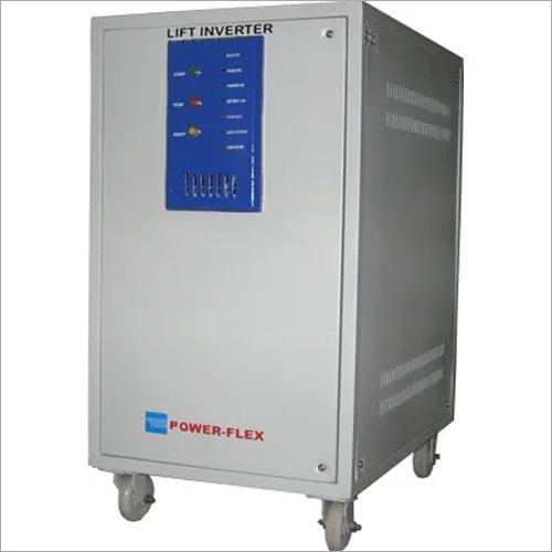 Industrial Lift Inverter