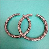 925 Pure Silver Article Bracelet