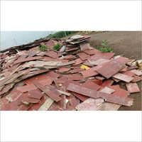 Plywood Cut Pieces Scrap