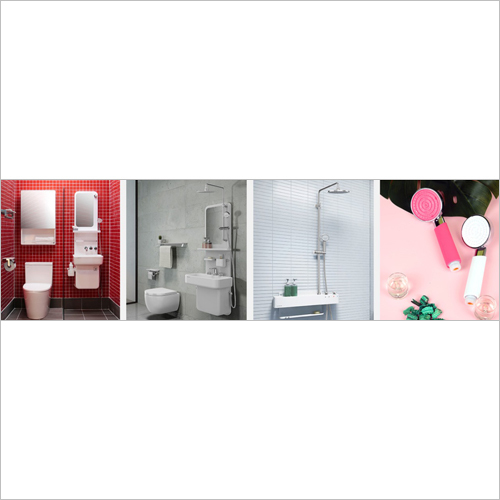 Bathroom Ware Products