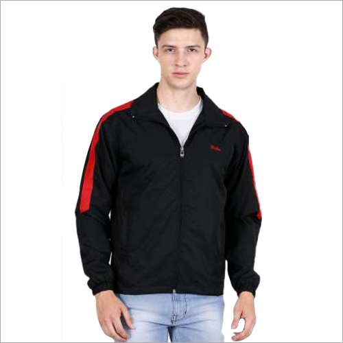 Mens Windcheater