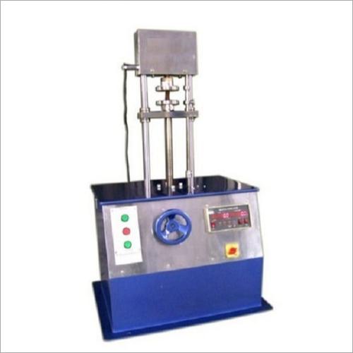 Material Testing Equipment
