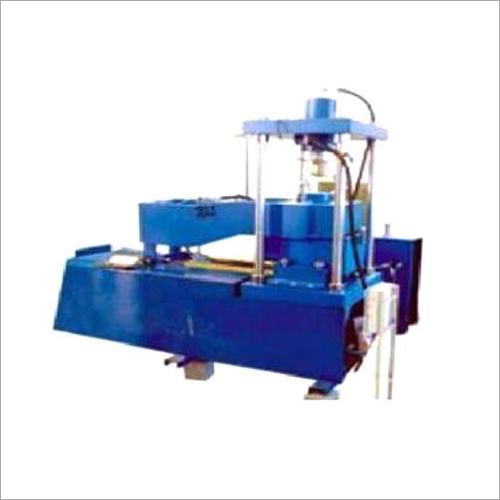 Digital Rock Shear Machine