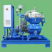 Oil Purifier