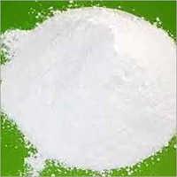 Sodium Liquid and Salt